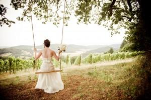 Oregon Wine Country Weddings 1