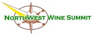 North West Wine Summit 1