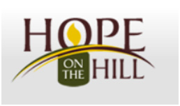 Hope on the Hill Benefit Concert 1