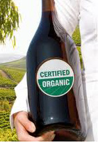 "A Discussion on ""Organic"" Wines 1"