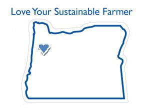 Oregon Sustainability 1