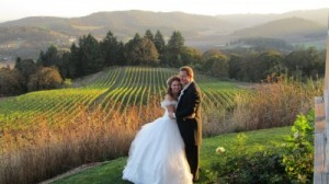 last 2010 wedding 083