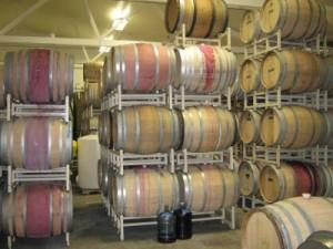 barrels 001