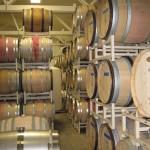 barrels 002