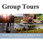 group-tours website2