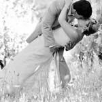 wedding_side1