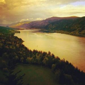 Willamette Valley