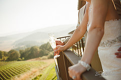 Willamette Valley Bride