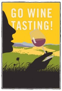Go-Wine-Tasting-Wine-Country-Thanksgiving
