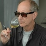 Fredric Koeppel reviews the 2012 Jordan Pinot Noir for his eponymous blog – Bigger than your Head – and includes it in his 50 Great Wines of 2015 1