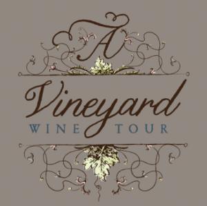 A vienyard Wine Tour