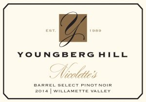 Youngberg Hill's Charitable Giving 3