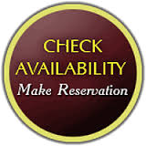 Why Choose a bed & breakfast? 4
