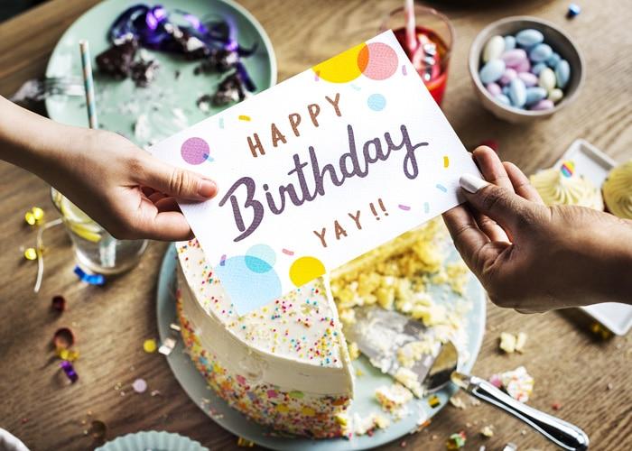 specials_birthday