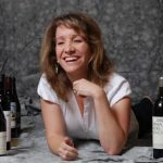 Taylor Eason of TaylorEason.com reveals her love of the 2011 Willamette Valley Pinot Noir vintage, and includes YHV in her article on Willamette Valley Pinot Noirs 1