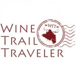 """Terry & Kathy Sullivan of Wine Trail Traveler visit, stay, tour and taste with Wayne at Youngberg Hill Vineyards & Inn and experience """"The Hill"""" 1"""