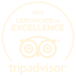 Youngberg Hill TripAdvisor Award